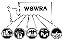 Washington State Water Resources Association
